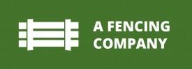 Fencing Ancona - Fencing Companies